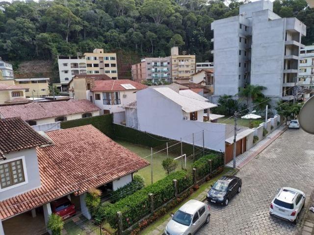 Apartamento 2 QTS no centro de Domingos Martins - Foto 5