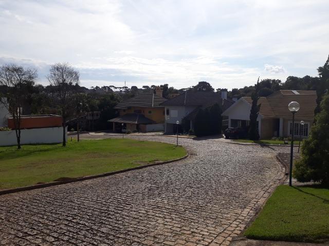 Casa com 360m² em condomínio fechado no Barreirinha - Foto 18