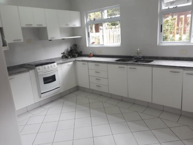 Casa com 360m² em condomínio fechado no Barreirinha - Foto 8