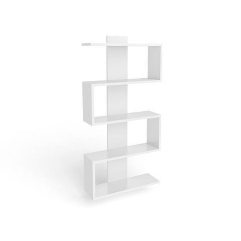 Nicho Design moderno AM 3087 - Entrega Gratis - Foto 2