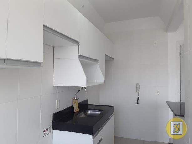 Apartamento para alugar com 2 dormitórios em Maraponga, Fortaleza cod:46887 - Foto 6