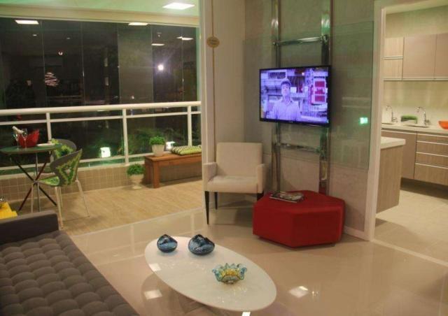 Apartamento - Cocó, Fortaleza - Foto 15