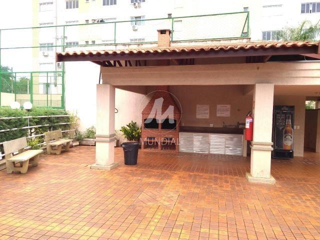 Casa de condomínio à venda com 3 dormitórios cod:55957IFF - Foto 19