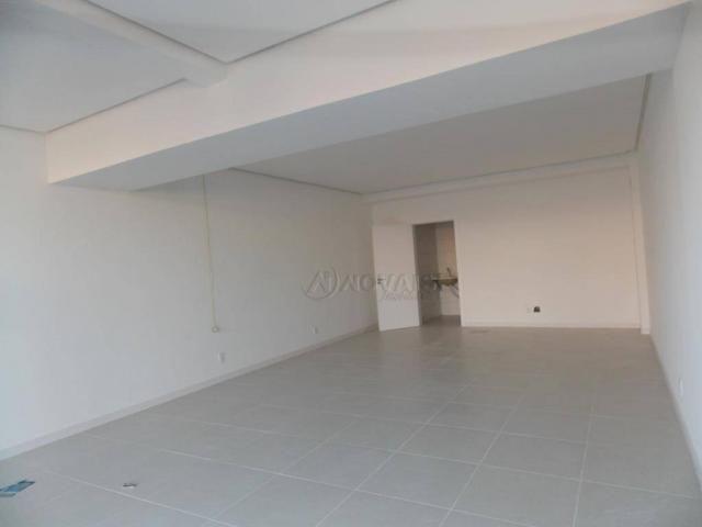 Loja comercial à venda, centro/ guarani, novo hamburgo. - Foto 2