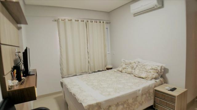 Apartamento 3 Quartos, 87 m² c/ armários na 706 Sul - Monte Sinail - Foto 15