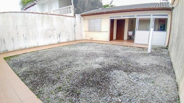 Casa à venda com 3 dormitórios em Albatroz, Matinhos cod:50084 - Foto 12