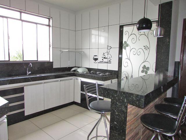 Apartamento para alugar com 2 dormitórios em Santo antonio, Divinopolis cod:24424 - Foto 6