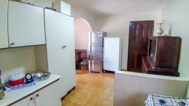 Casa à venda com 3 dormitórios em Albatroz, Matinhos cod:50084 - Foto 15