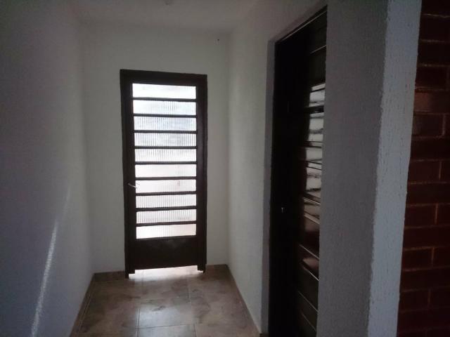 Casa centro Suzano - Foto 3
