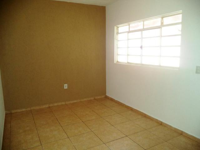 Casa para alugar com 2 dormitórios em Santa tereza, Divinopolis cod:17711