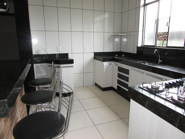 Apartamento para alugar com 2 dormitórios em Santo antonio, Divinopolis cod:24424 - Foto 7