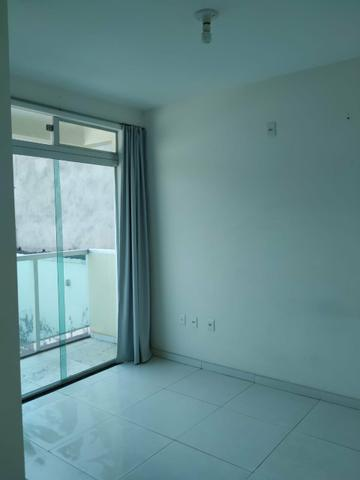 Aluguel de casa germinada duplex Xangrilá- Contagem - Foto 3