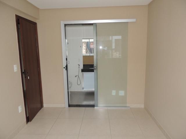 Apartamento para aluguel, 3 quartos, 1 vaga, planalto - divinópolis/mg - Foto 9