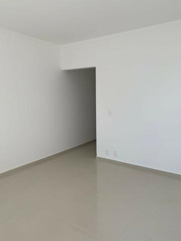 J. Ferraz - residência Nova -3 quartos sendo 1 suíte - Foto 14