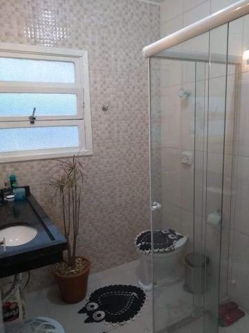 Apartamento Prainha Torres - Foto 2