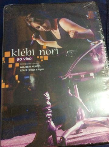 DVDs diversos (lacrados) - Foto 2