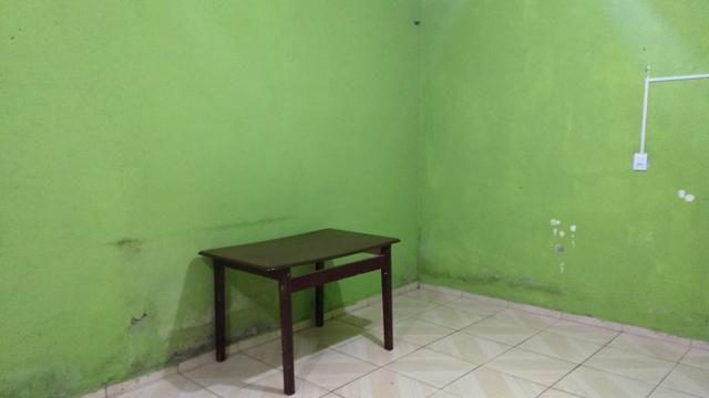 Casa térrea a venda Jardim Nélia - Itaim Paulista - Oportunidade - Foto 16