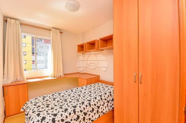Apartamento à venda com 3 dormitórios em Portão, Curitiba cod:152595 - Foto 8