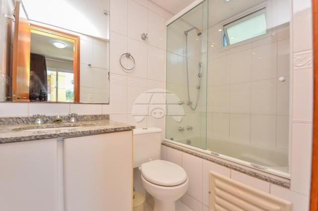 Apartamento à venda com 3 dormitórios em Portão, Curitiba cod:152595 - Foto 11