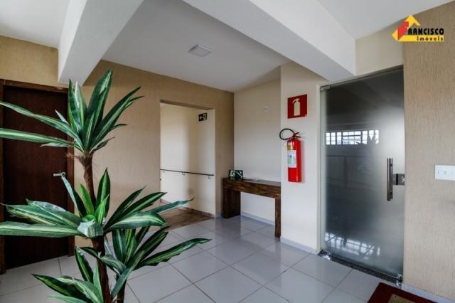 Apartamento à venda, 2 quartos, 1 vaga, vila romana - divinópolis/mg - Foto 18