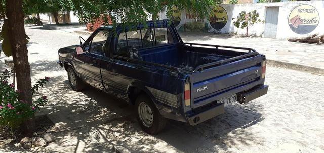 Ford Pampa 1.8 L - Foto 5