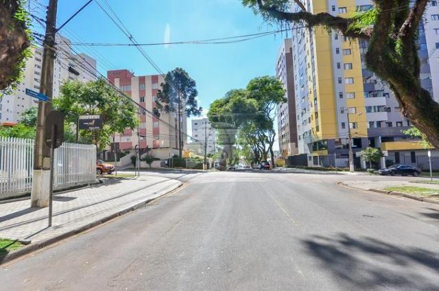 Apartamento à venda com 3 dormitórios em Portão, Curitiba cod:152595 - Foto 19