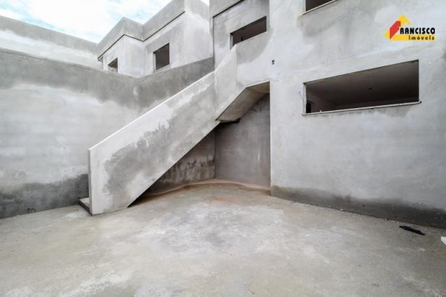 Apartamento à venda, 3 quartos, 2 vagas, santa lucia - divinópolis/mg - Foto 17