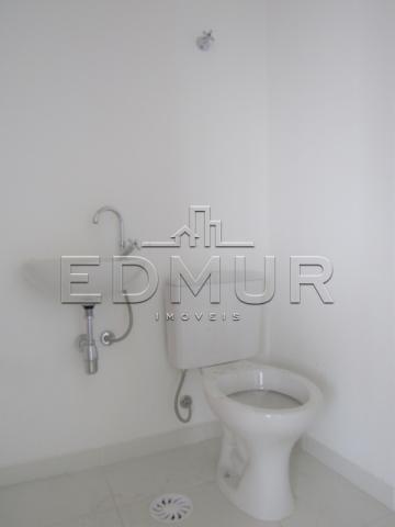 Escritório à venda em Vila bastos, Santo andrã© cod:22523 - Foto 7