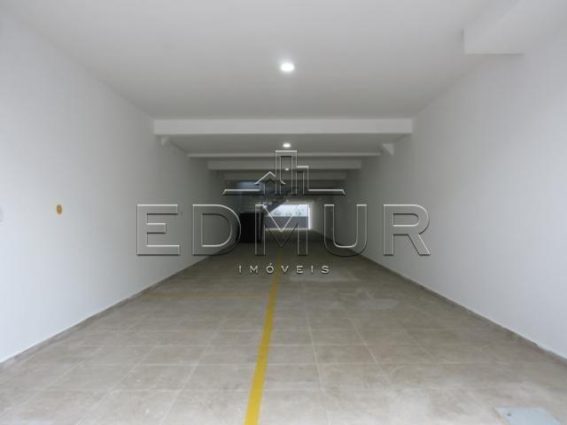 Apartamento à venda com 3 dormitórios em Santa maria, Santo andré cod:22267 - Foto 19