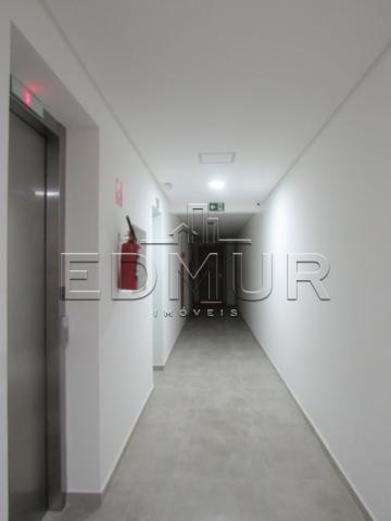 Escritório à venda em Vila bastos, Santo andrã© cod:22523 - Foto 8