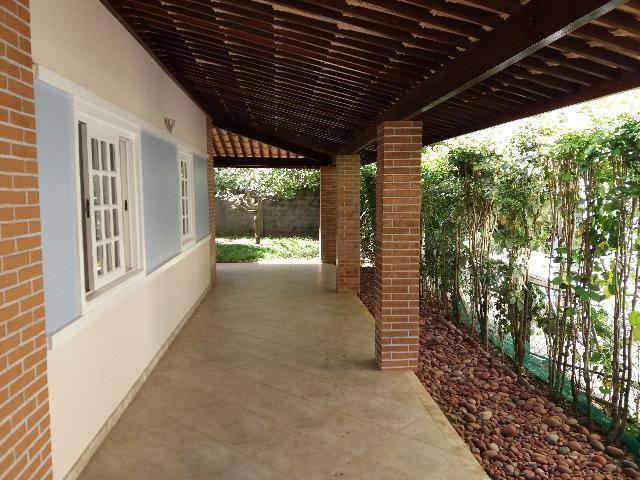 Casa Duplex Quatro Rodas 4 quartos 300m² nascente decoração Oportunidade - Foto 17