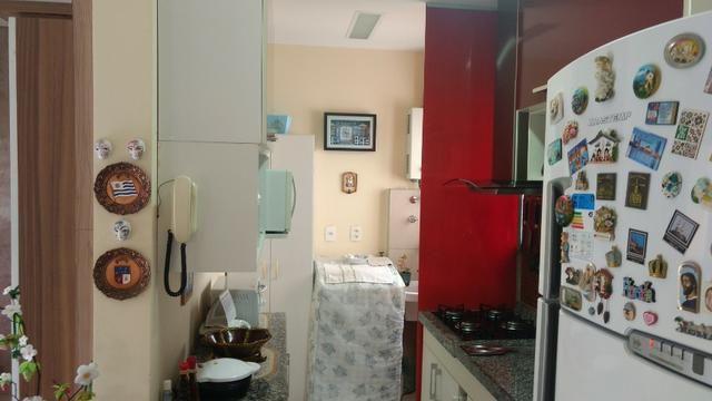 Apartamento Condomínio Terraço dos Ventos no melhor do bairro Cambeba - Foto 11