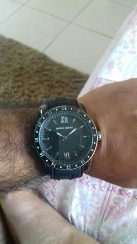 746ce06054d Relógio do Raphael steffens - Bijouterias