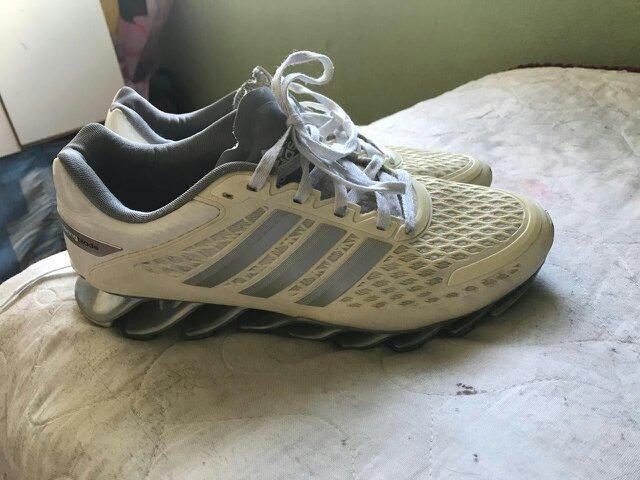 Vendo elastano da mcd - Roupas e calçados - Cond Estância San Remo ... da6a226dac7