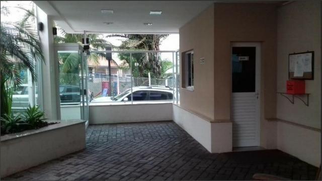 Apto Res.Firenzze - 3 Suites-Jardim Aeroporto - Foto 14