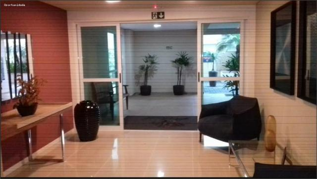Apto Res.Firenzze - 3 Suites-Jardim Aeroporto - Foto 16