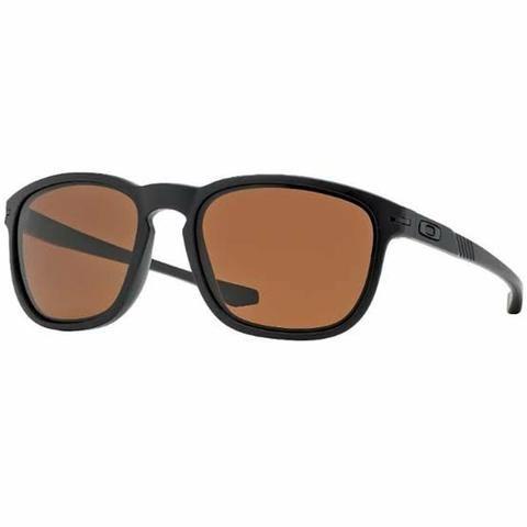 4730372f14b7e Oakley Enduro Original - Bijouterias, relógios e acessórios ...