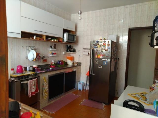 Apto 02qts dependência garagem cond.barato e fechado ac financiamento prox CariocaShoping - Foto 14
