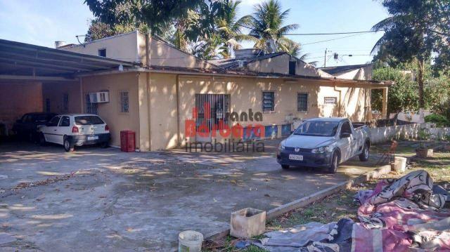 Chácara à venda em Monjolos, São gonçalo cod:982 - Foto 7