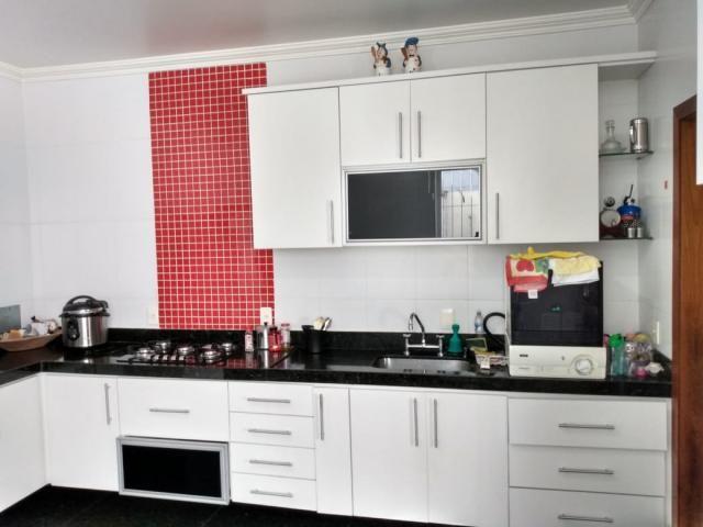 Casa para alugar com 5 dormitórios em Serrano, Belo horizonte cod:13109 - Foto 7