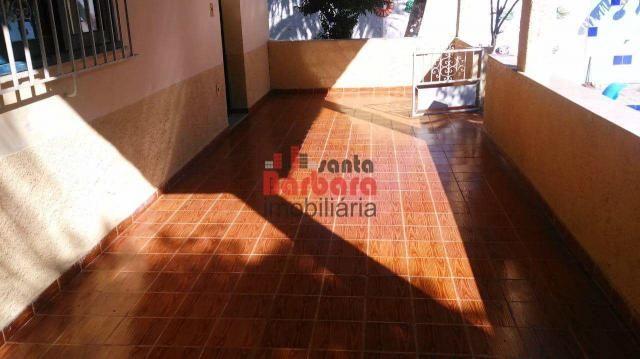 Chácara à venda em Monjolos, São gonçalo cod:982 - Foto 12