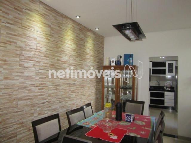 Casa à venda com 2 dormitórios em Glória, Belo horizonte cod:104259 - Foto 6