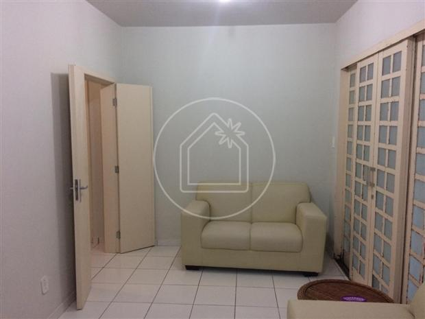 Sítio à venda em Papucaia, Cachoeiras de macacu cod:853823 - Foto 4
