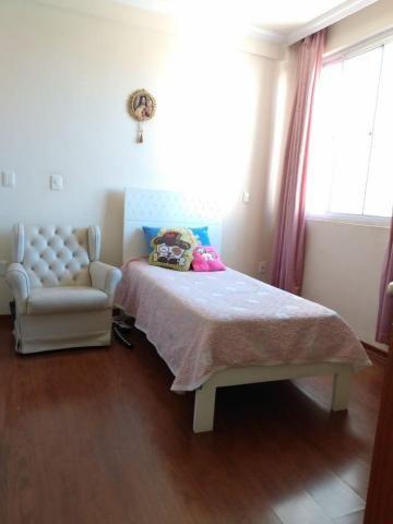 Casa para alugar com 5 dormitórios em Serrano, Belo horizonte cod:13109 - Foto 12