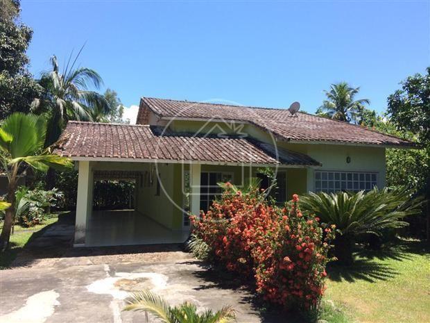 Sítio à venda em Papucaia, Cachoeiras de macacu cod:853823 - Foto 19