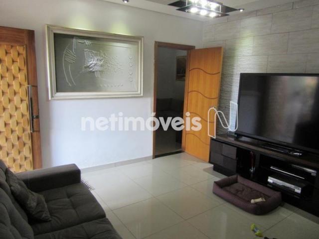 Casa à venda com 2 dormitórios em Glória, Belo horizonte cod:104259 - Foto 5