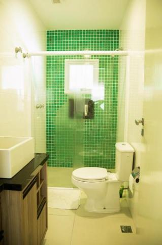 Casa para Venda em Imbituba, Ibiraquera, 2 dormitórios, 1 suíte, 3 banheiros, 2 vagas - Foto 7