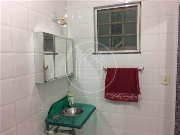 Sítio à venda em Papucaia, Cachoeiras de macacu cod:853823 - Foto 13