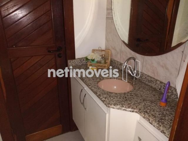 Casa à venda com 5 dormitórios em Patamares, Salvador cod:745769 - Foto 9