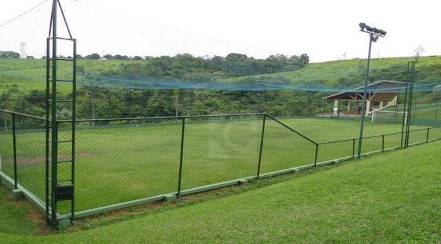 Terreno residencial à venda, condomínio jardim paradiso, indaiatuba - te0332. - Foto 6